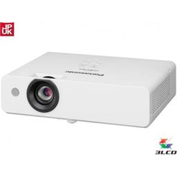 نصب و راه اندازی ویدیو پروژکتور و هوشمند سازی