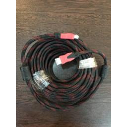 کابل HDMI متراژ بالا