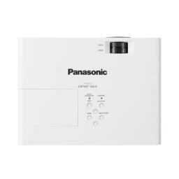 دیتا پروژکتور PT-LB412 PANASONIC