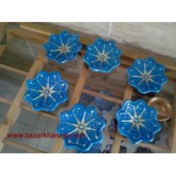 هفت سین خورشیدی