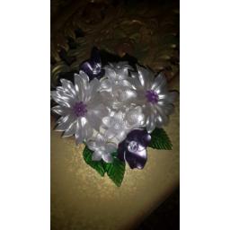 گل آرایی مصنوعی زیبا