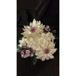 گل آرایی نمونه 13