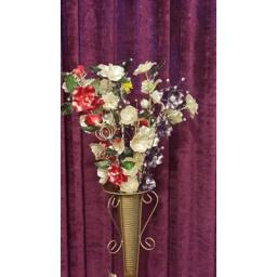 گل آرایی نمونه 3