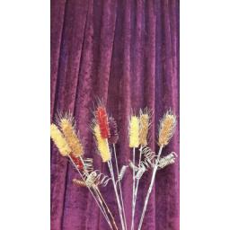 گل آرایی نمونه 17