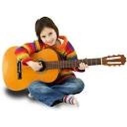 تدریس گیتار در کلیه نقاط تهران