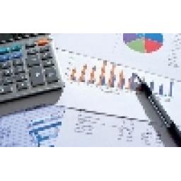 تدریس کلیه امور حسابداری