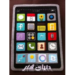 کیف مناسب برای موبایل و تبلت