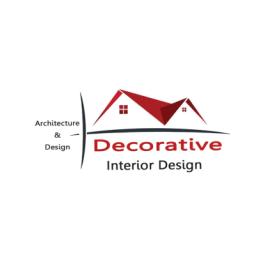 گروه طراحی داخلی دکوراتیو