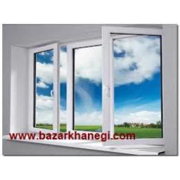 ساخت انواع درب و پنجره در اسرع وقت