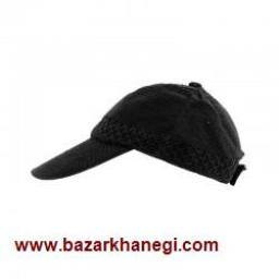 کلاه دستباف عماد مغنیه