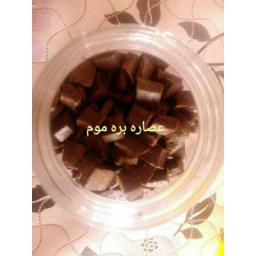 #بره_موم