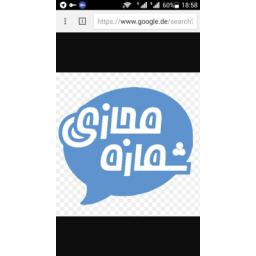 شماره مجازی تلگرام آمریکا