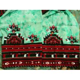 طراحی انواع لباس
