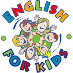 آموزش زبان انگلیسی ویژه کودکان