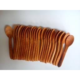 سرویس چوبی اشپزخانه