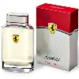 Ferrari>Scuderia Ferrari for men