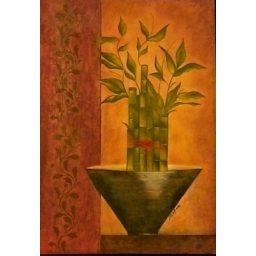 نقاشی مدرن