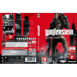 Wolfenstein---xbox