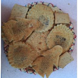کلوچه سنتی دزفول