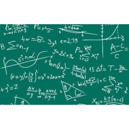 تدریس تضمینی ریاضیات کنکور و دبیرستان