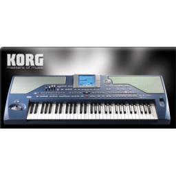 ارگ کرگ 800