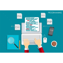 برنامه نویسی (ساخت نرم افزار)