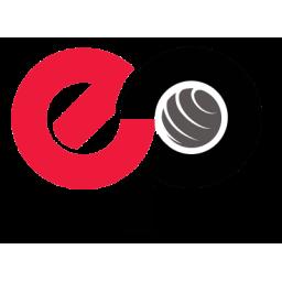 epgame.net