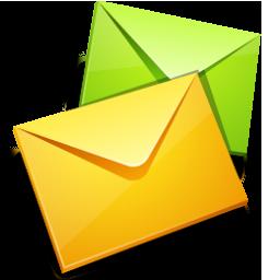 ارائه خدمات پیام کوتاه