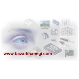 خدمات برق ساختمان و تعمیرات لوازم