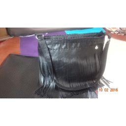 کیف چرم مصنوعی دخترانه