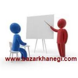 تدریس خصوصی و نیمه خصوصی ریاضی