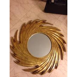 آینه مورب