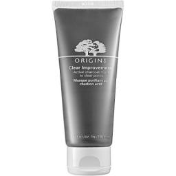 ماسک سیاه origin
