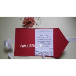 کارت عروسی 001