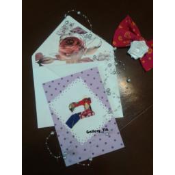 کارت پستال کد01