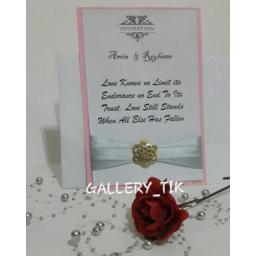 کارت عروسی 002