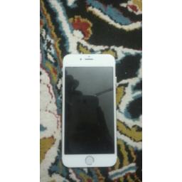 Iphone 6s full copy