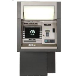 دستگاه خودپردار ATM