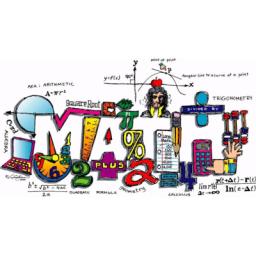 تدریس  ریاضیات برای مقاطع راهنمایی و دبیرستان