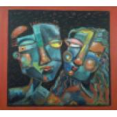گالری نقاشی نگارین