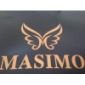 ماسيمو