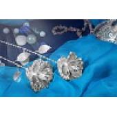 Silver Artina