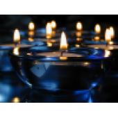 شمع یلدا