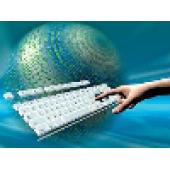 کامپیوتر مرکزی