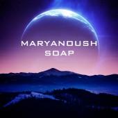 Maryanoush soap