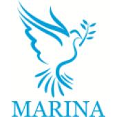 مارینا