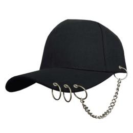 کلاه  زنانه شیک و جدید